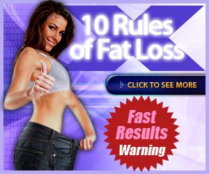 fatloss4idiots-3
